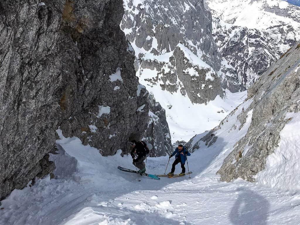210328-skitour-hochgrubachspitze-05