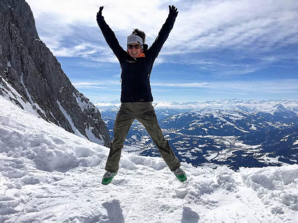 210328-skitour-hochgrubachspitze-06