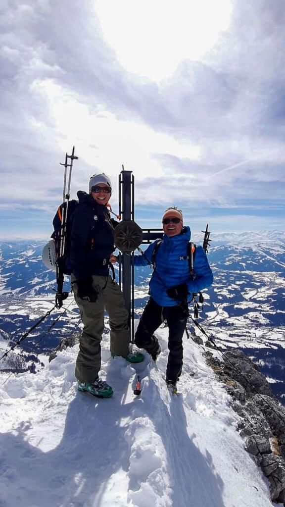 210328-skitour-hochgrubachspitze-07