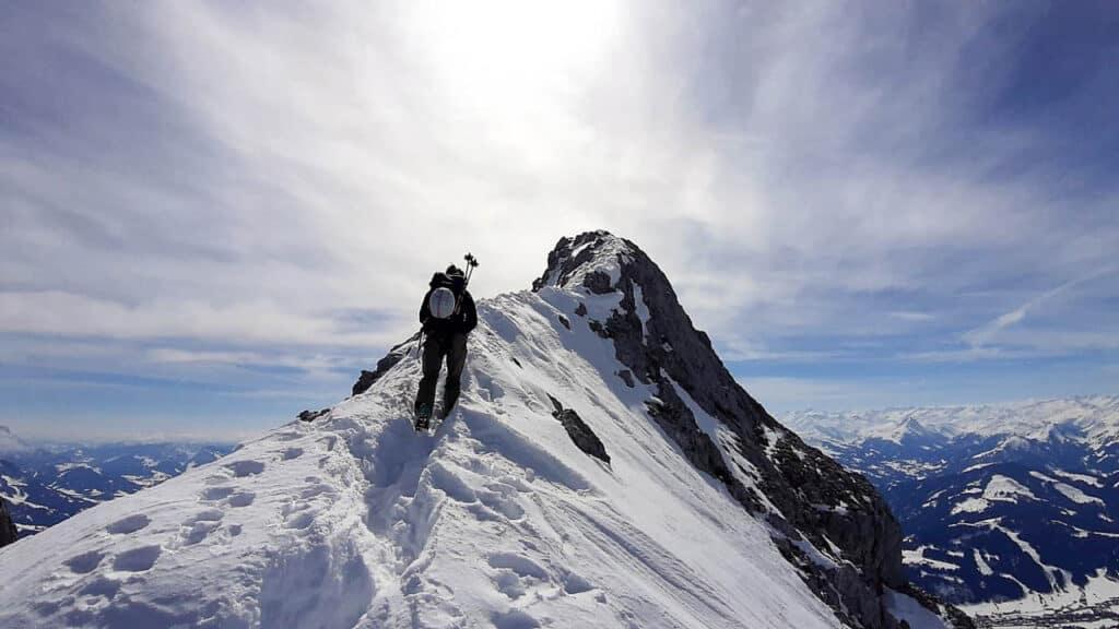 210328-skitour-hochgrubachspitze-08
