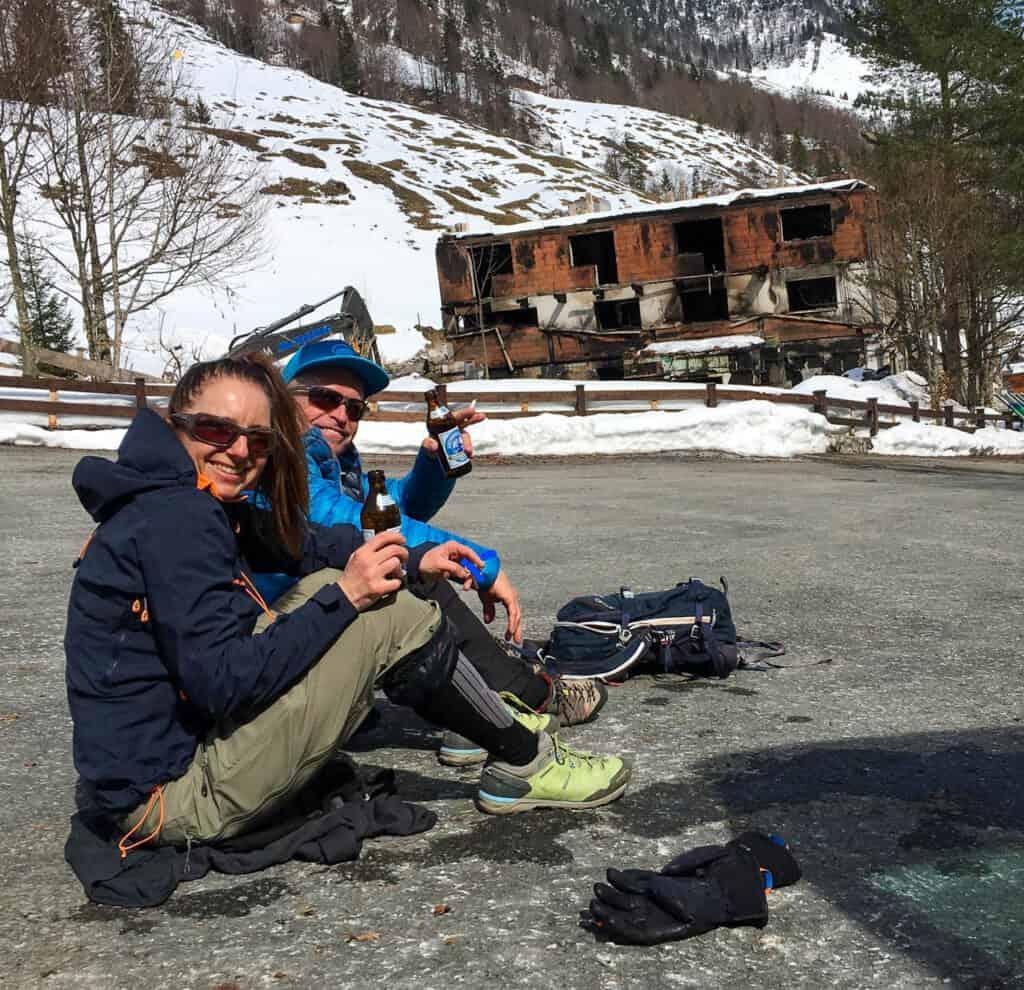 210328-skitour-hochgrubachspitze-12
