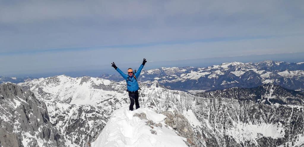 210328-skitour-hochgrubachspitze-16