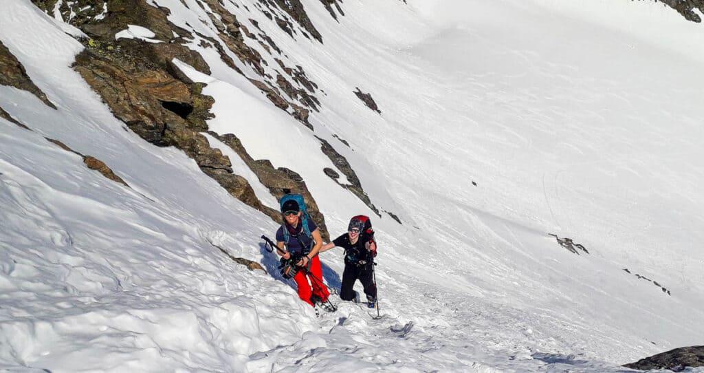 210331-skitour-winnebacher-weisskogel-02