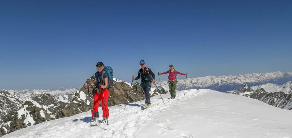 210331-skitour-winnebacher-weisskogel-03