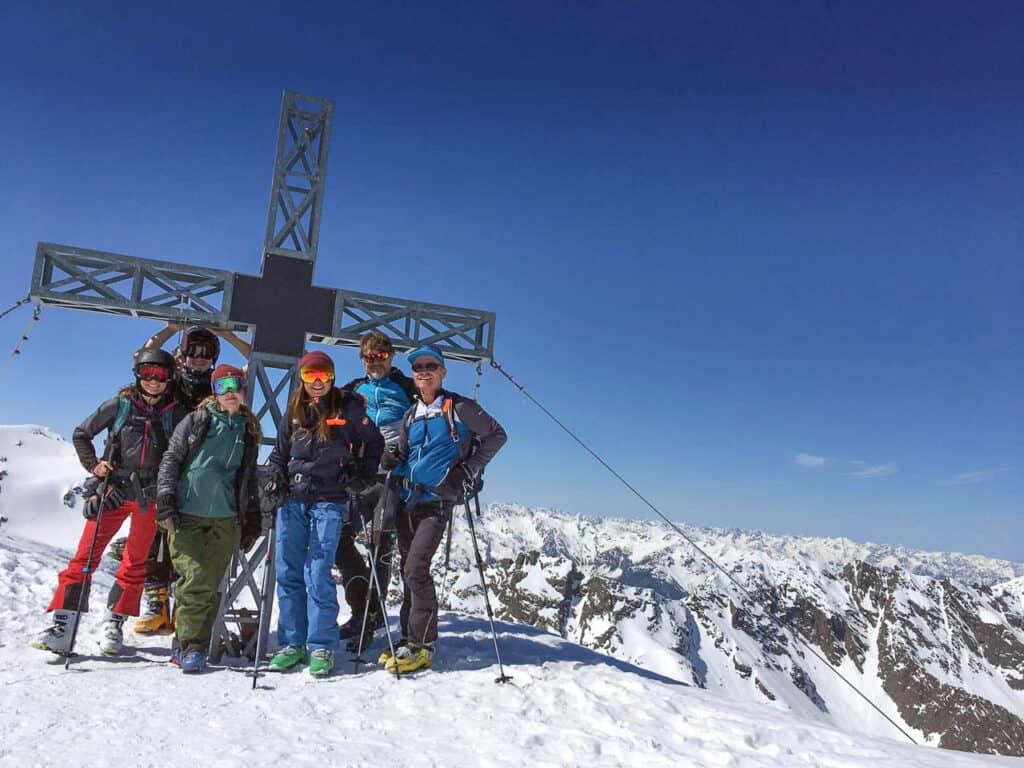 210331-skitour-winnebacher-weisskogel-05