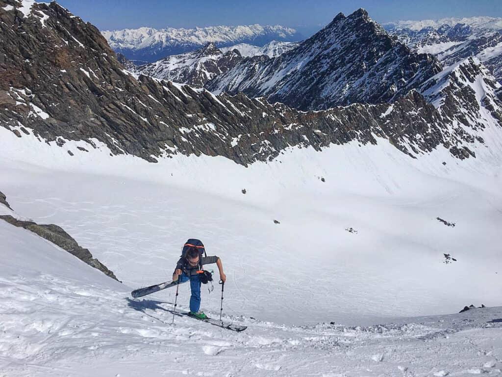 210331-skitour-winnebacher-weisskogel-06