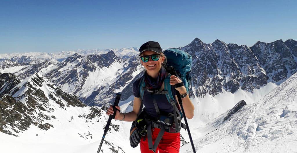 210331-skitour-winnebacher-weisskogel-08