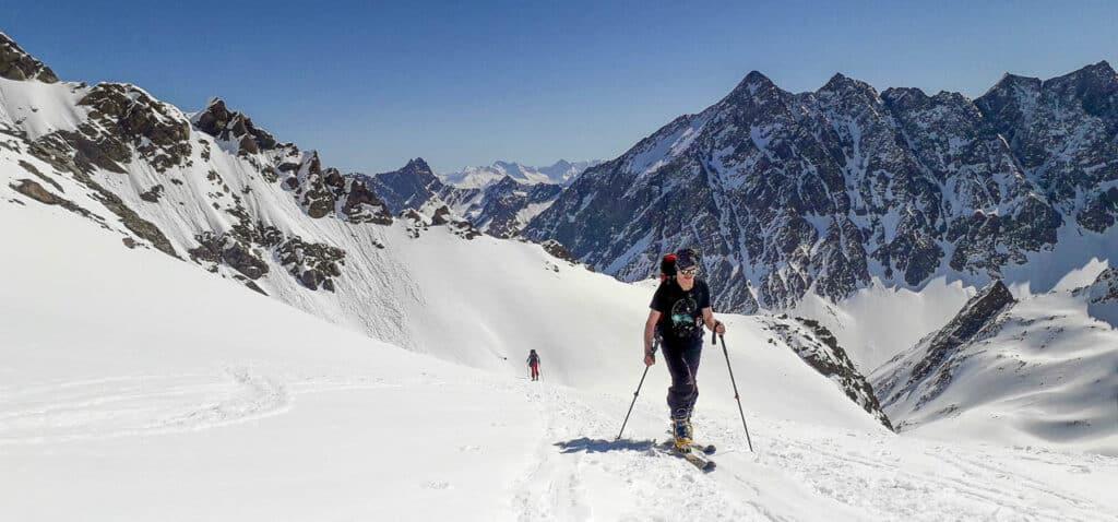210331-skitour-winnebacher-weisskogel-09