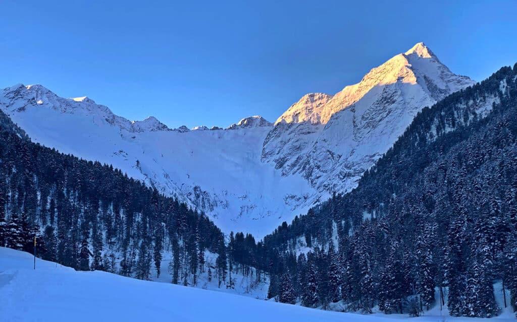 210416-skitour-luesener-spitze-1
