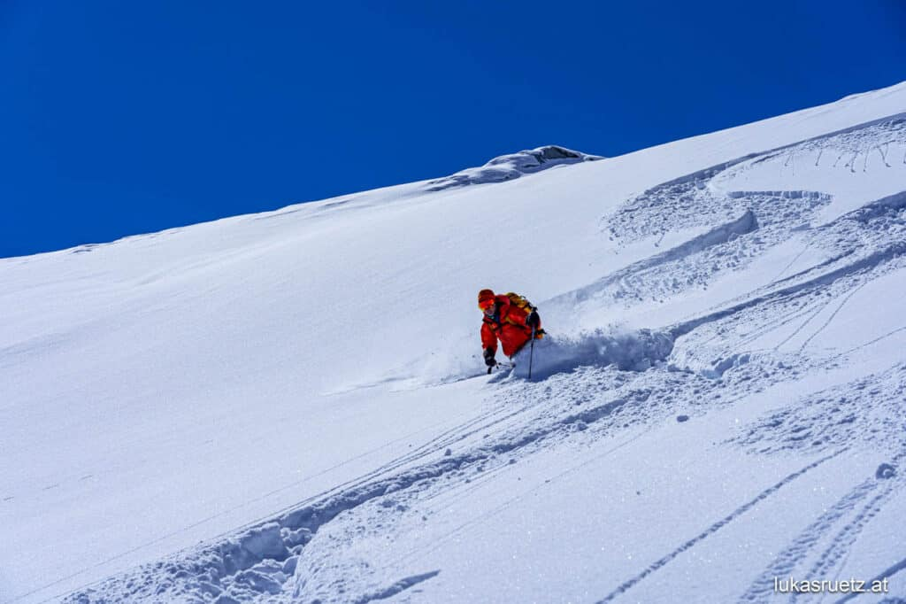 210416-skitour-luesener-spitze-16