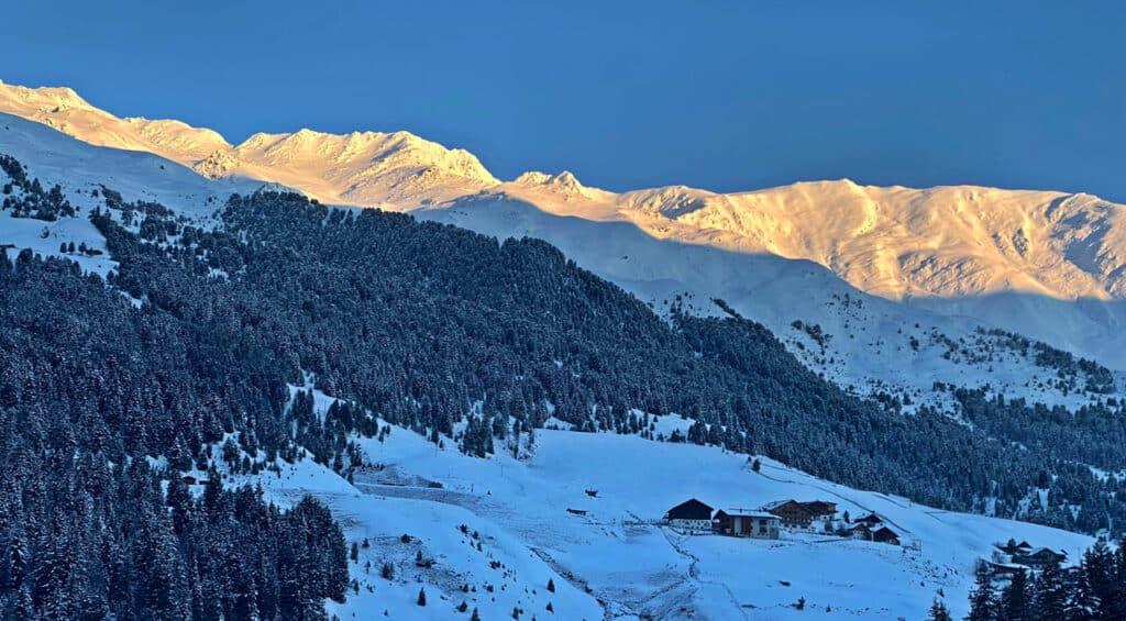 210416-skitour-luesener-spitze-2