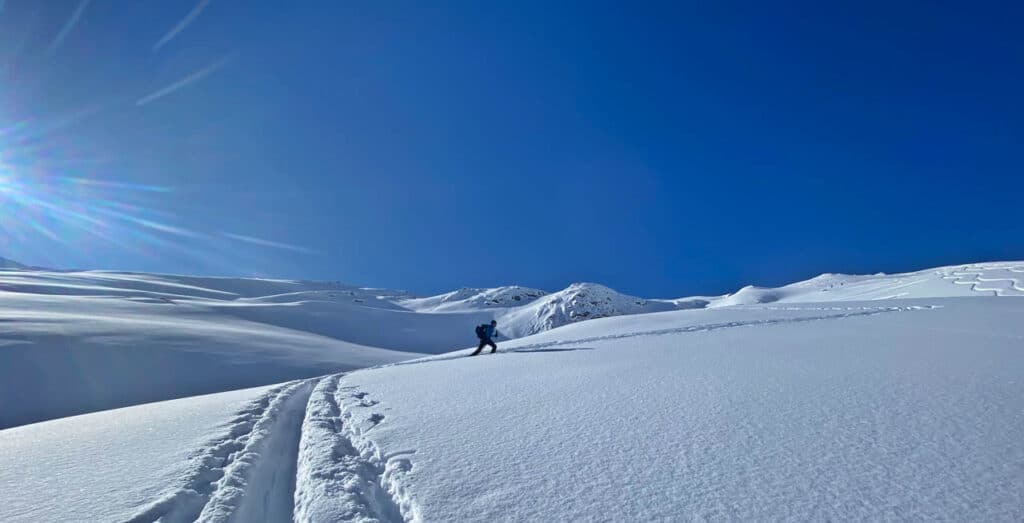 210416-skitour-luesener-spitze-4