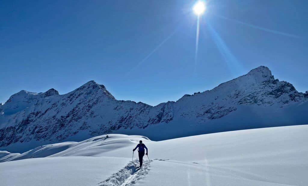 210416-skitour-luesener-spitze-5