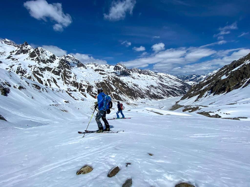 210428-skitour-wildspitze-01