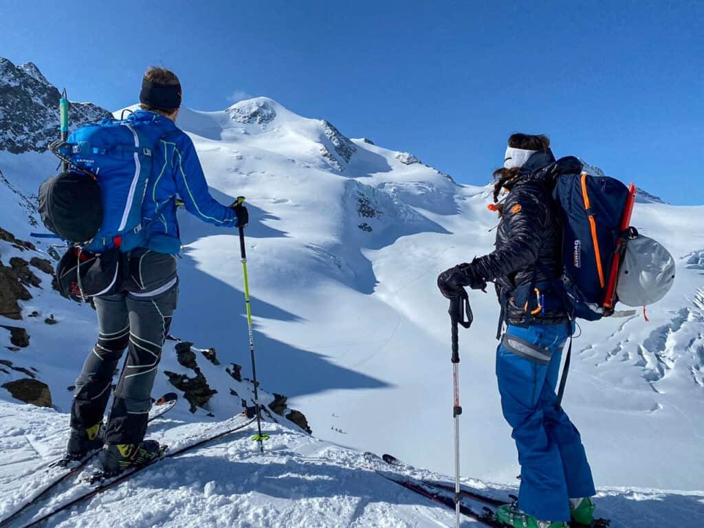 210428-skitour-wildspitze-04