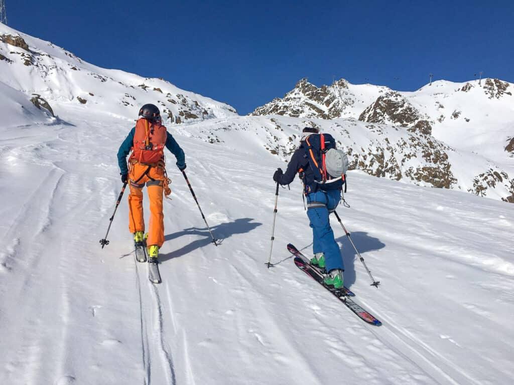 210428-skitour-wildspitze-05