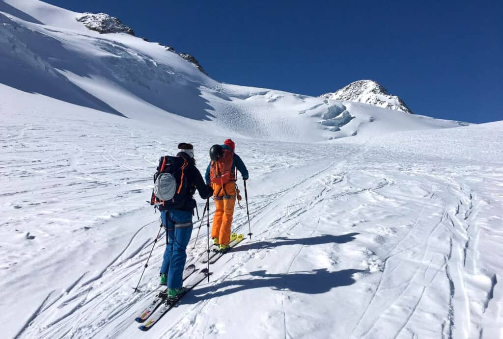 210428-skitour-wildspitze-06