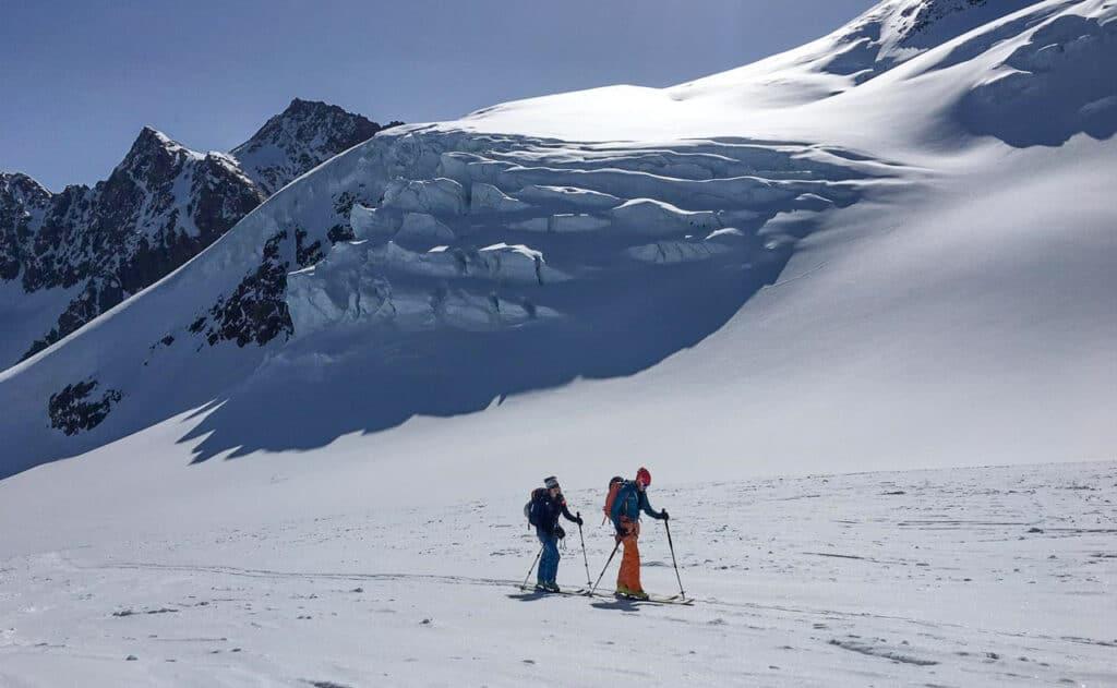 210428-skitour-wildspitze-07