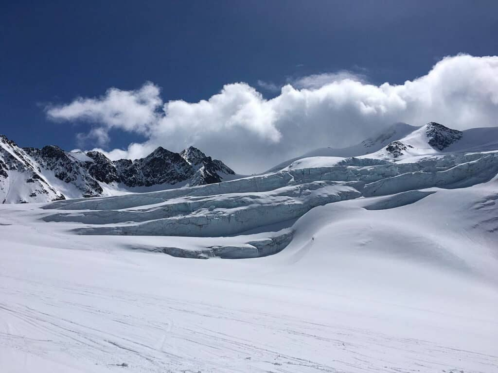 210428-skitour-wildspitze-10