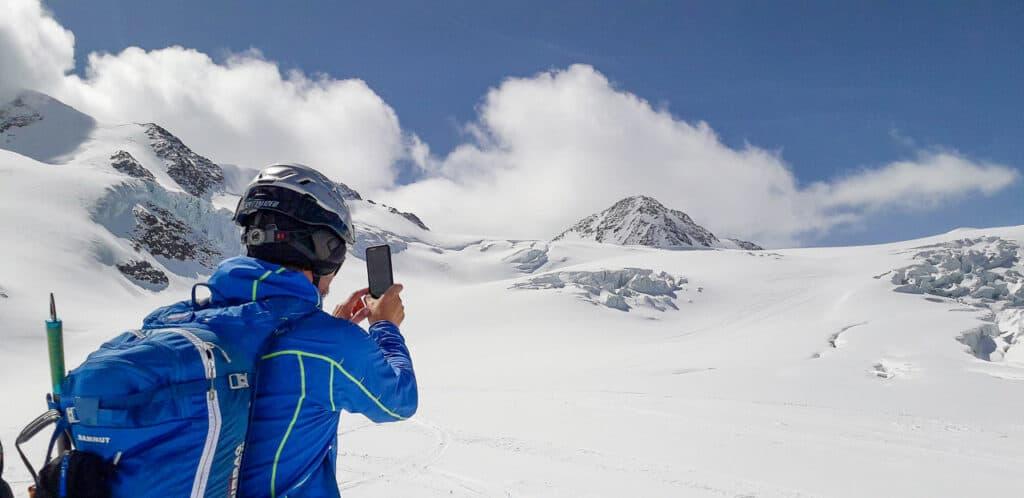 210428-skitour-wildspitze-12