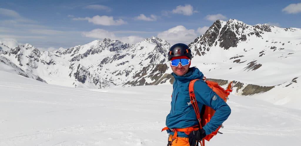 210428-skitour-wildspitze-13