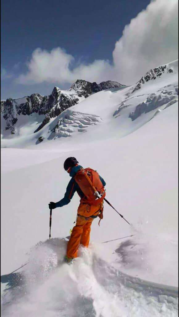 210428-skitour-wildspitze-14