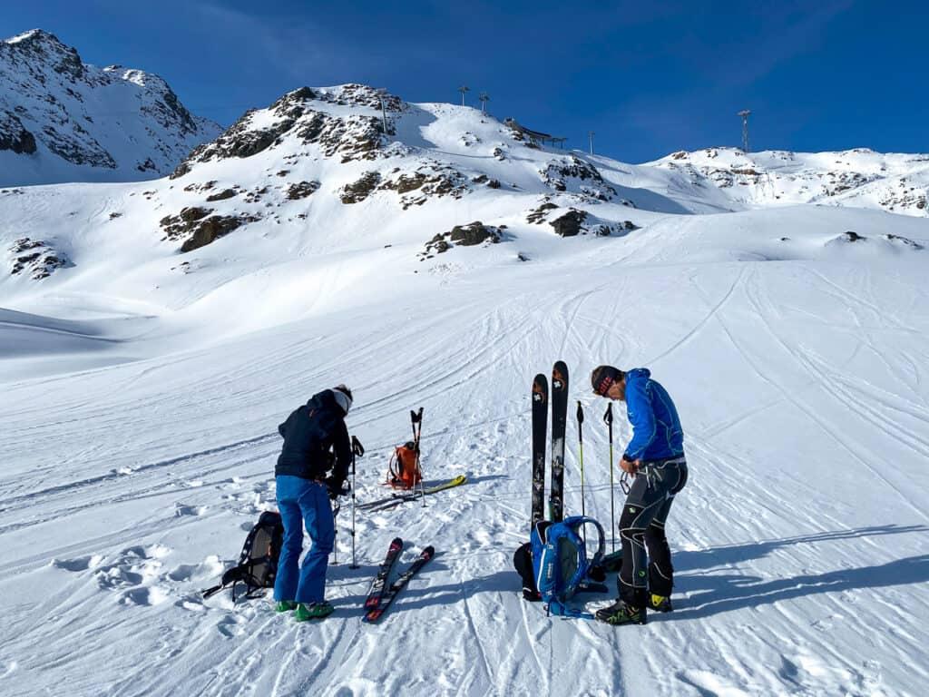 210428-skitour-wildspitze-18
