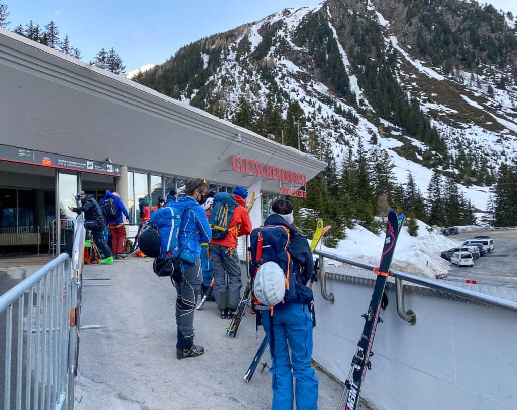 210428-skitour-wildspitze-19