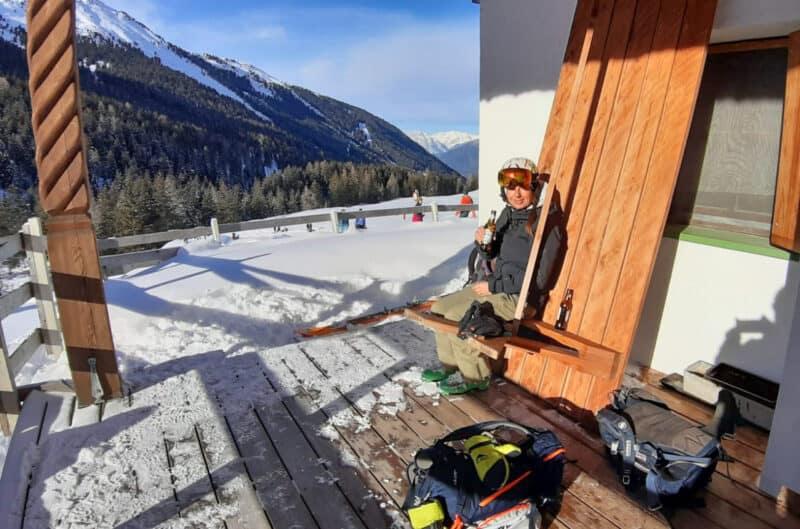 201229-skitour-schafleger-01