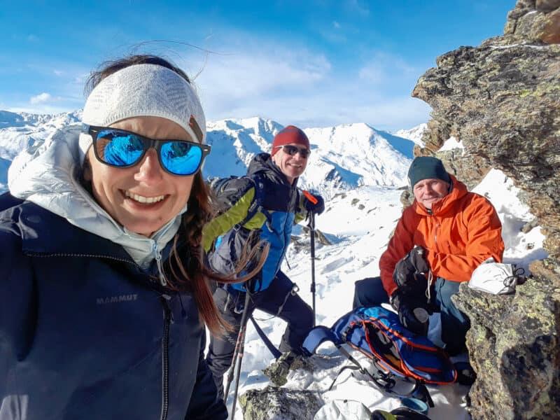 201229-skitour-schafleger-02