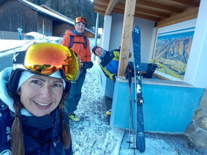 201229-skitour-schafleger-04