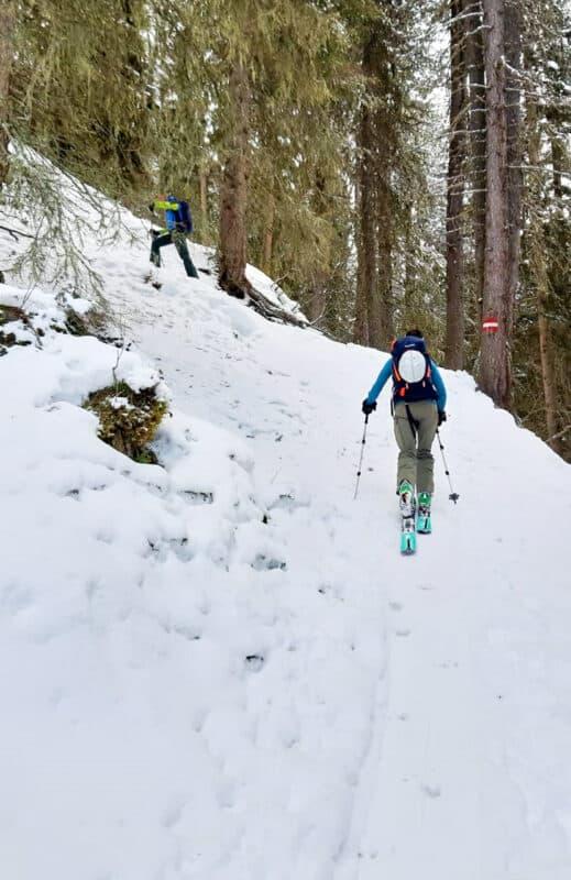 201229-skitour-schafleger-06
