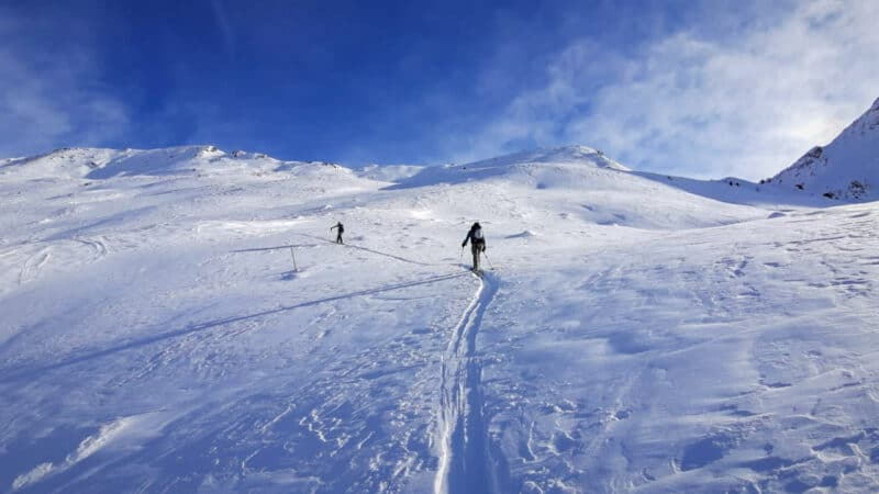 201229-skitour-schafleger-07
