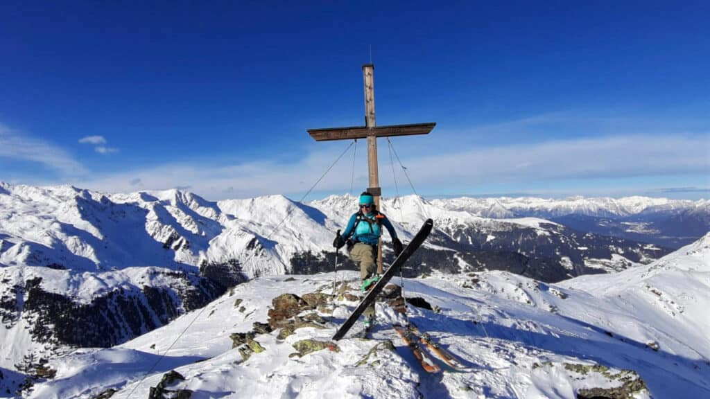 201229-skitour-schafleger-09