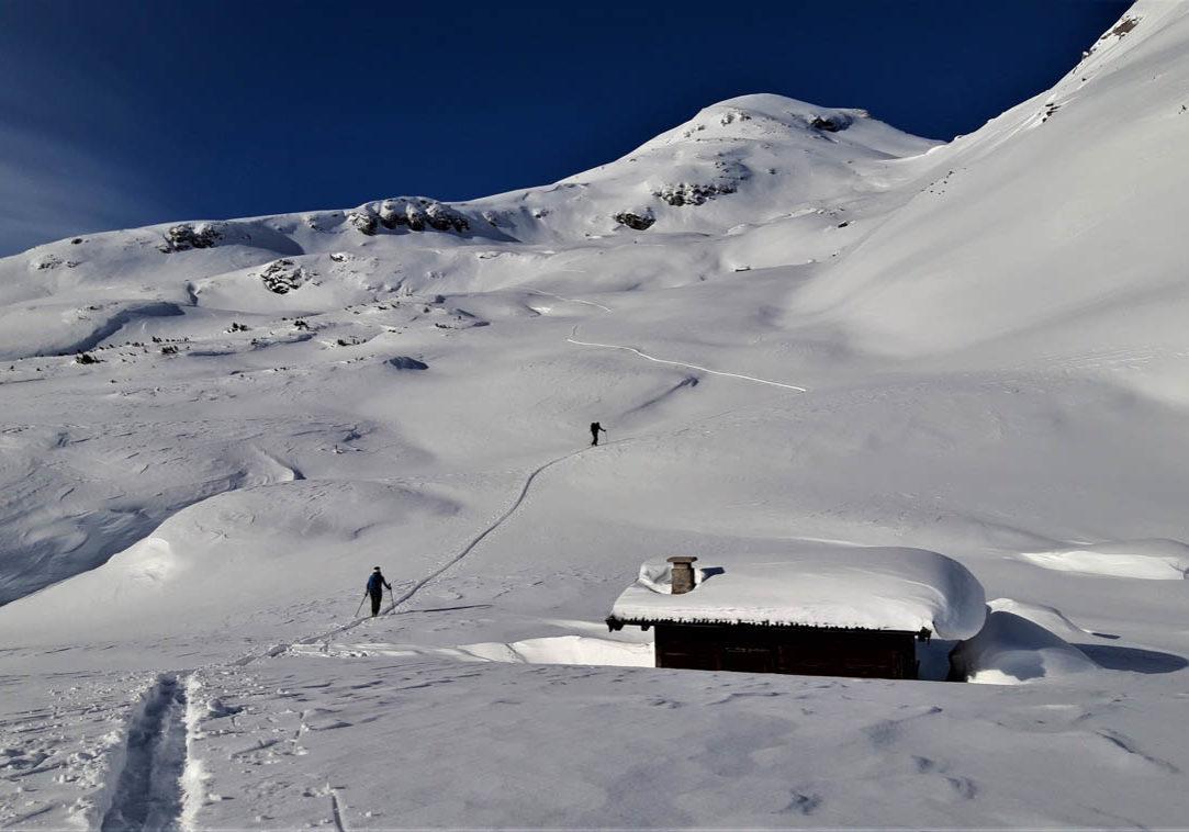 190206-skitour-muttenkopf-6