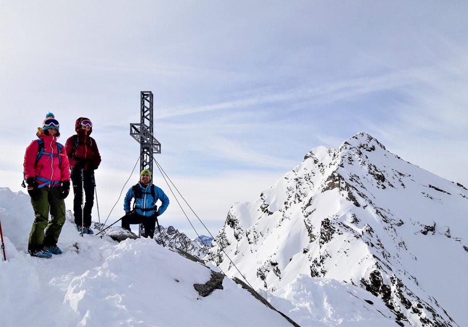 190207-skitour-schoentalspitze-8