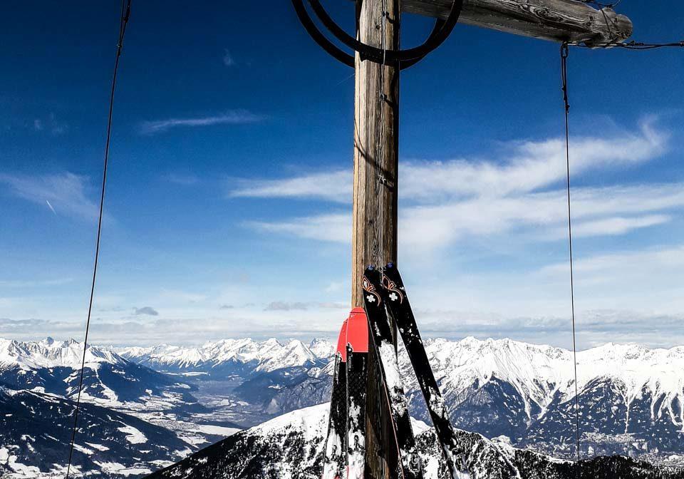 190209-skitour-morgenkogel-4