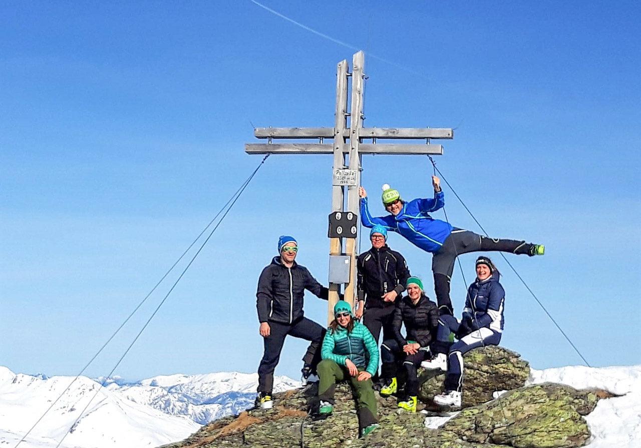 190227-skitour-pallspitze-11