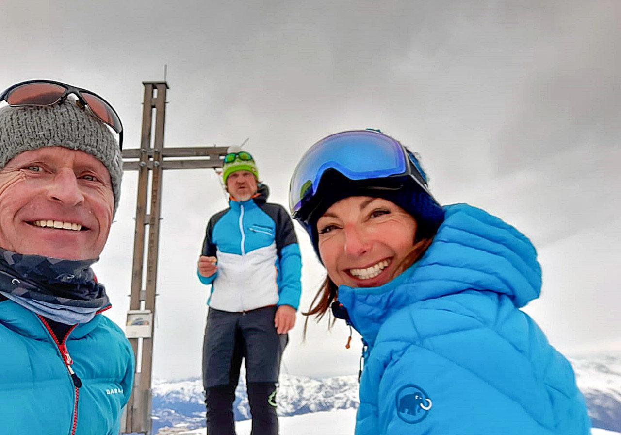 190305-skitour-ampferstein-6