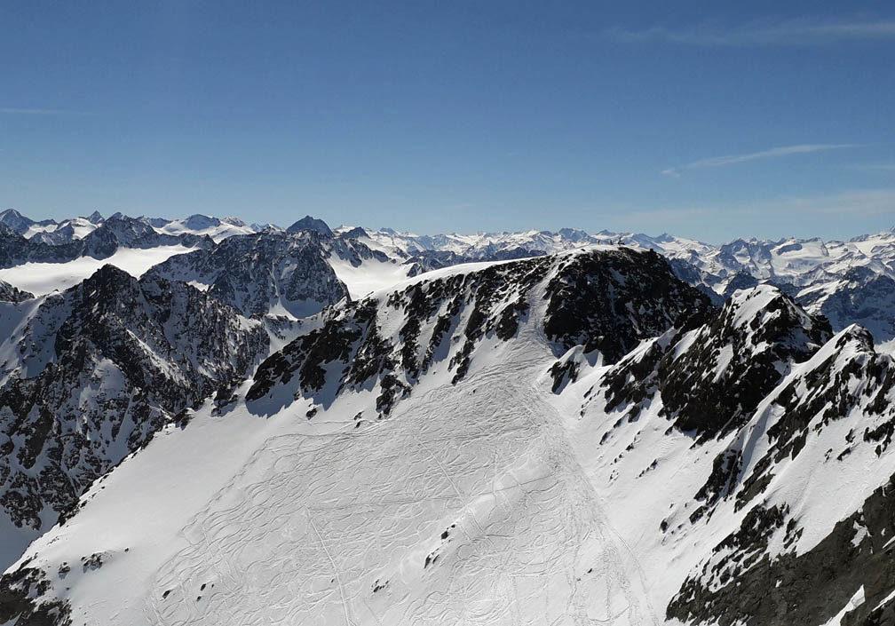 190330-skitour-gleirscher-fernerkogel-14