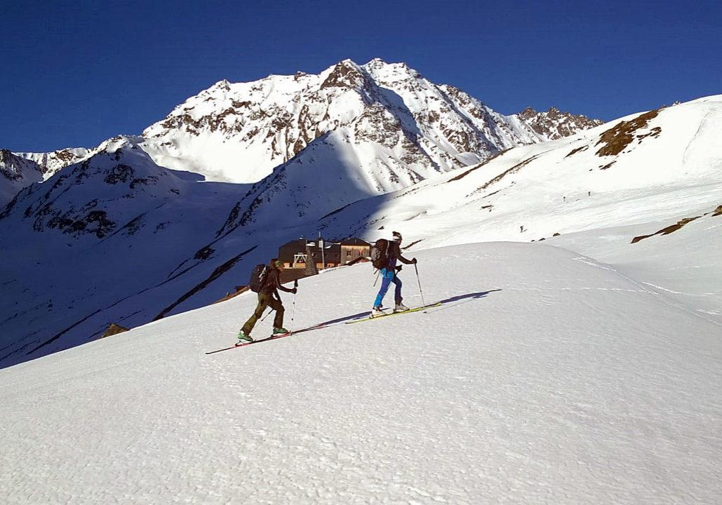 190331-skitour-sellrainer-marathon-9