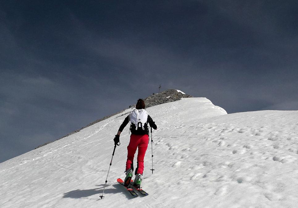 190422-skitour-pleisenspitze-3