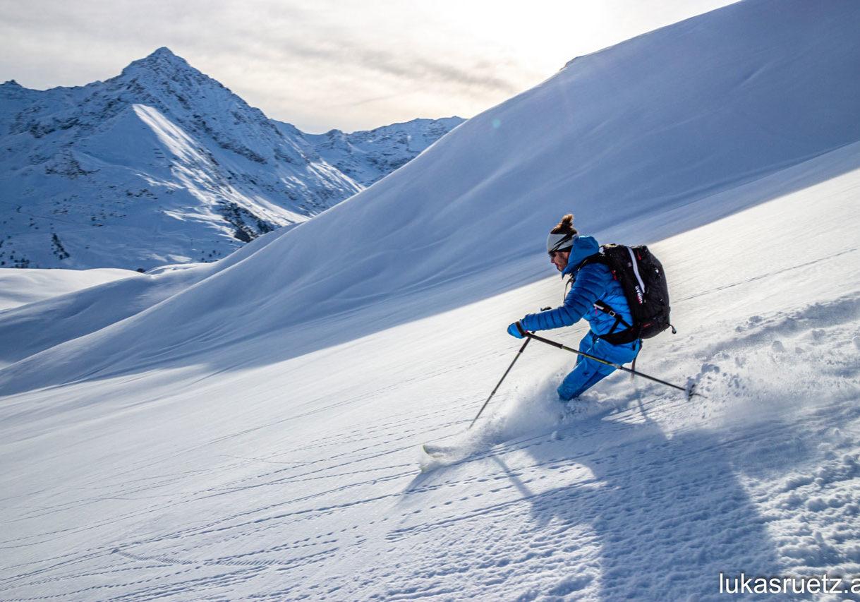 191118-skitour-grieskogelscharte-12